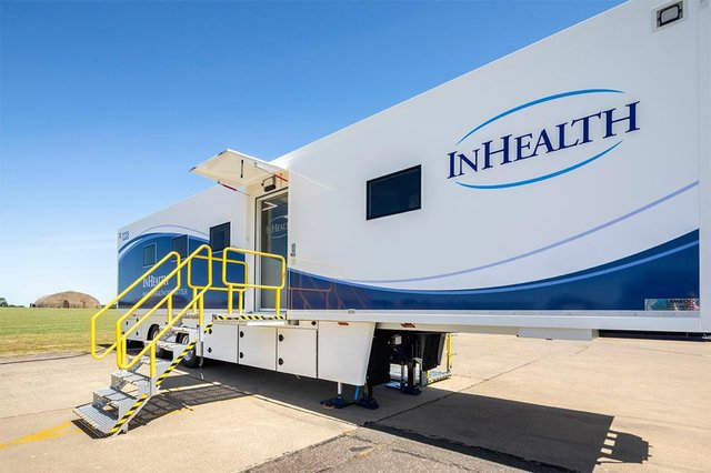 The mobile lung scanner