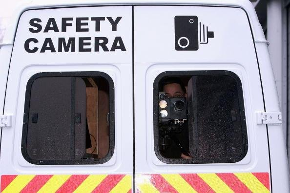 Nottinghamshire Road Safety Camera Partnership has released it mobile and static speed camera locations.