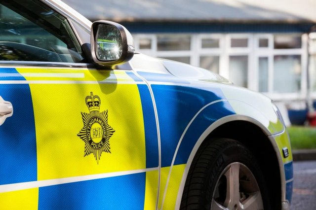 Police were called to the recreational grounds near School Street and Welbeck Street in Kirkby after a man had suffered head injuries in an attack.