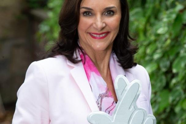 Strictly judge Shirley Ballas is urging Mansfield and Ashfield folk to nominate people and groups for this year's National Lottery Awards. Photo: Mark F Gibson/Gibson Digital