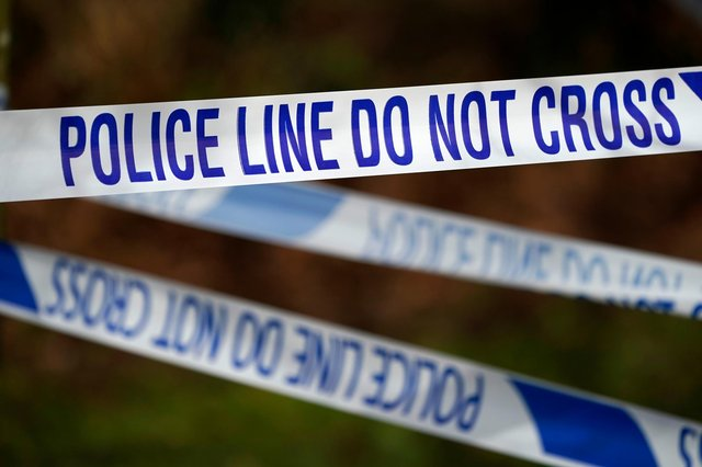 A 20-month-old girl from Nottinghamshire has died after she was hit by a car on a campsite in Cornwall.. (Photo by Christopher Furlong/Getty Images)