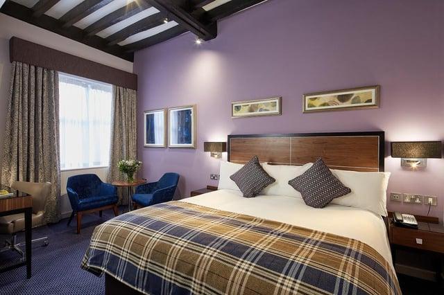 Mansfield furniture designer Sylvan (Sylvan Enterprises) gets £500,000 to boost growth