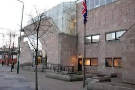Read the latest cases from Nottingham Crown Court.