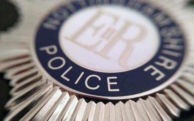 A round-up of incidents from Nottinghamshire police.