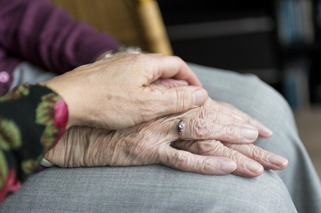 Hundreds of older people in Nottinghamshire fell on their local council for support over just three years after having their savings largely wiped out through paying for care, figures suggest. Photo: Pixabay.