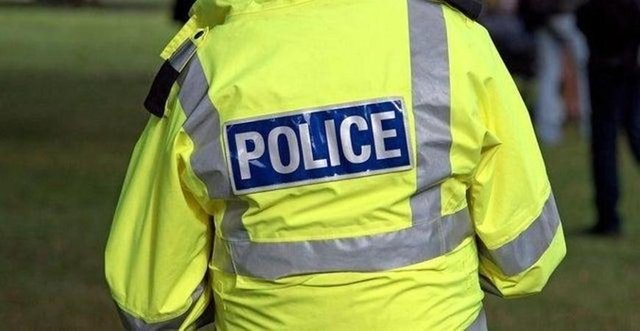 Police in Shirebrook are handing out safety alarms to residents after two women were assaulted earlier this week.