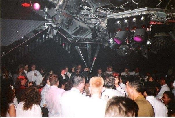 The Village was home to 50p a pint and the stickiest floor known to man, but clubbers will have lots of fond memories.